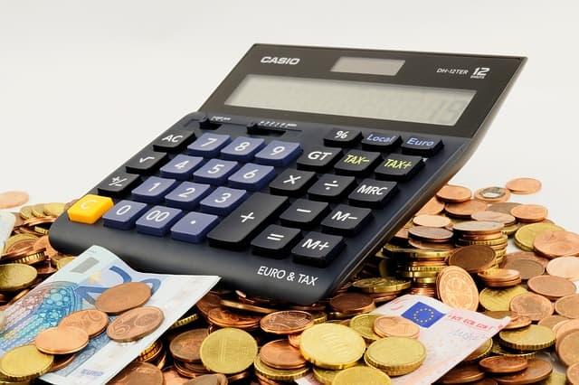 הר ביטוח כסף