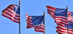 דגלים