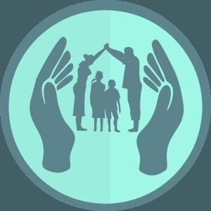 משפחה מבוטחת
